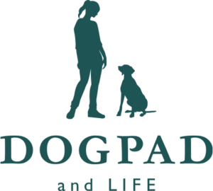 DOGPAD and LIFE